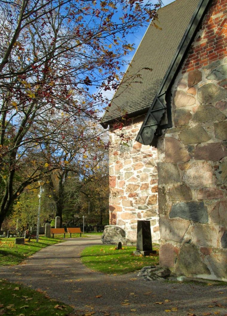 Hollolan kirkko 2